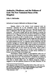 thumnail for SophiaVol3_-_McGuckin.pdf