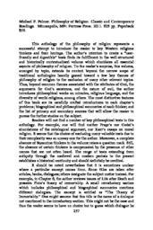 thumnail for SophiaVol3_Review_-_Trostyanskiy2.pdf
