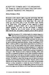 thumnail for 2005_vol3_pg52_zink.pdf