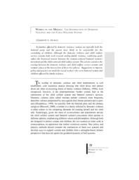 thumnail for 2007_vol5_pg21_brown.pdf