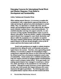 thumnail for 2011_vol2_pg37_taubman.pdf