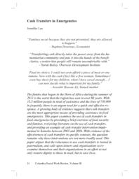 thumnail for 2012_vol3_pg21_lee.pdf