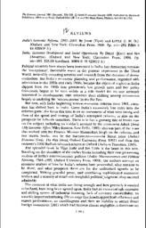 thumnail for 9902.pdf