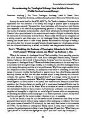 thumnail for atla0001883074.pdf