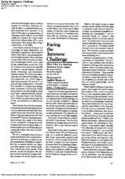 thumnail for 9986.pdf