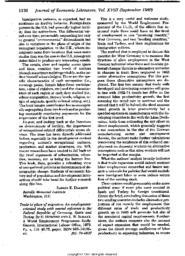 thumnail for 10039.pdf