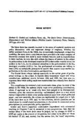 thumnail for 10040.pdf