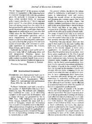 thumnail for 10042.pdf