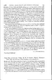 thumnail for 10043.pdf
