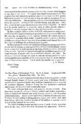 thumnail for 10049.pdf