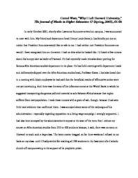 thumnail for Why_I_Left_Harvard_University.pdf