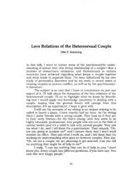 thumnail for Love_Kernberg.pdf