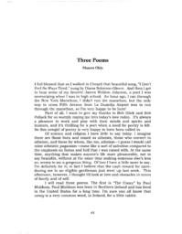 thumnail for Love_Olds.pdf