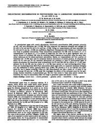 thumnail for 39846.web.pdf
