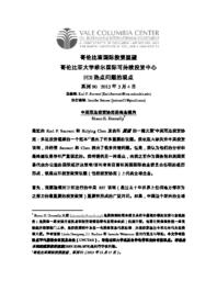 thumnail for No_90_-_Donnelly_-_FINAL_-_CHINESE_version.pdf
