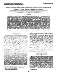 thumnail for apj_694_1_286.pdf