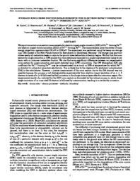 thumnail for ApJ_729_1_76.pdf