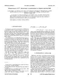 thumnail for p357_1.pdf