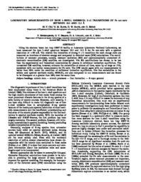 thumnail for 53305.web.pdf