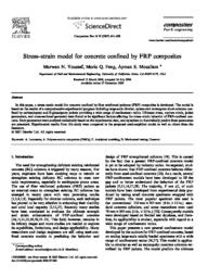 thumnail for a50-1-s2.0-S1359836806001697.pdf