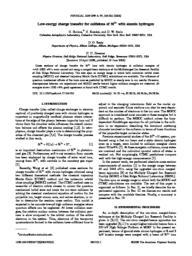 thumnail for PhysRevA_77_064702.pdf