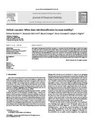 thumnail for 10248.pdf