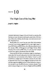thumnail for 10405.pdf