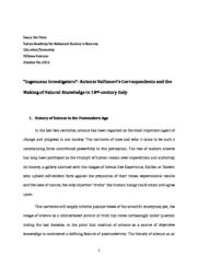 thumnail for Ingenuous_Investigators.pdf