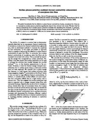 thumnail for PhysRevB.72.155435surface_phononporlariton_mediated_thermal_conductivity.pdf