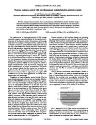 thumnail for PhysRevB.70.125101_Thermal_emission_control_with_one-dimensional_metallodielectric_photonic_crystals.pdf