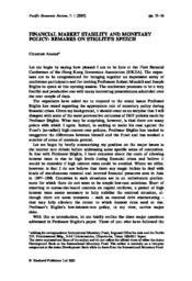 thumnail for 10438.pdf
