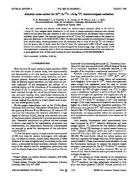 thumnail for PRA01153.pdf