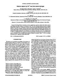 thumnail for PRA52704.pdf
