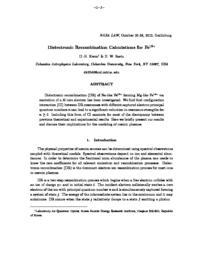 thumnail for 2011nlaw_confC___3K.pdf