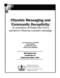 thumnail for Broadcasting_Flu_Messages___Citywide_Transmission_and_Community_Reception_FINAL.pdf