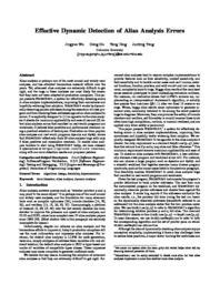 thumnail for cucs-003-13.pdf
