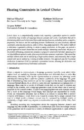 thumnail for p195-Floating_constraints_in_lexical_choice.pdf
