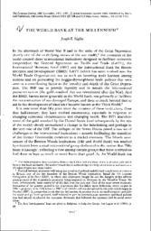 thumnail for 10528.pdf
