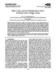 thumnail for 1963.full.pdf
