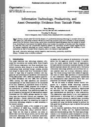 thumnail for orsc.1120.0758.full.pdf