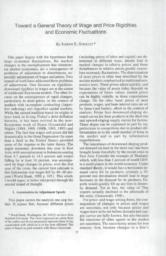 thumnail for 10567.pdf