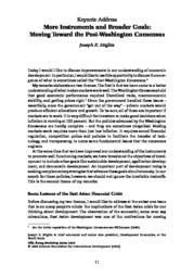 thumnail for 10.1.1.201.2709.pdf