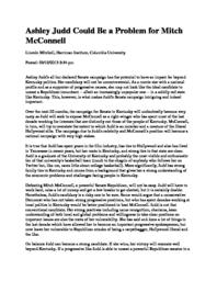 thumnail for Judd_McConnell.pdf