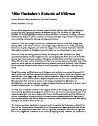 thumnail for Reductio_ad_Hitlerum.pdf