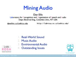 thumnail for data2sol-2012-09.pdf