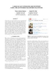 thumnail for BertE12-2DFTM.pdf