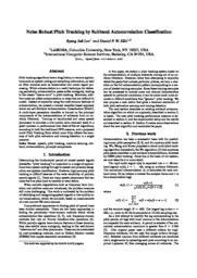 thumnail for LeeEllis12-SAcC.pdf