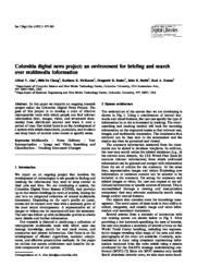 thumnail for Columbiadigitalnewsproject.pdf