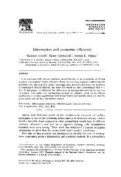 thumnail for 10647.pdf