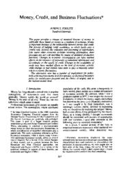 thumnail for 10701.pdf